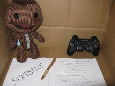 Sackboy Arrives at Sacktastic!™ Sackboy%20Photoshoot%20016
