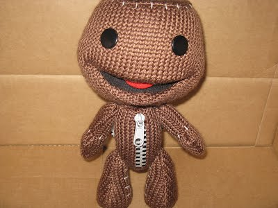 Sackboy Arrives at Sacktastic!™ Sackboy%20Photoshoot%20018
